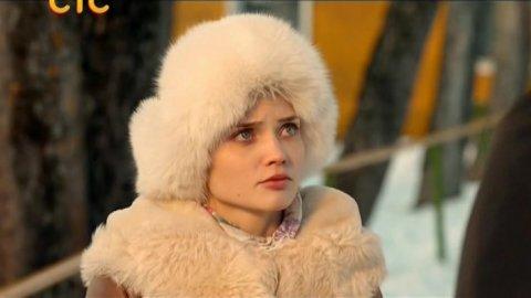 Принц Сибири 1 сезон 16 серия, кадр 3