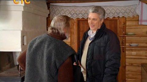 Принц Сибири 1 сезон 17 серия, кадр 3