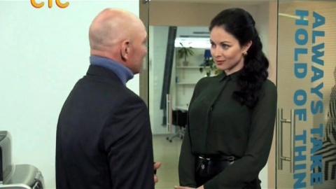 Принц Сибири 1 сезон 2 серия, кадр 3