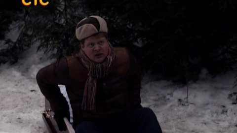 Принц Сибири 1 сезон 3 серия, кадр 5