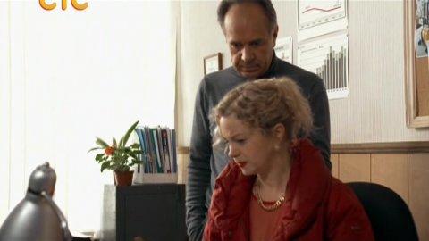Принц Сибири 1 сезон 6 серия, кадр 3