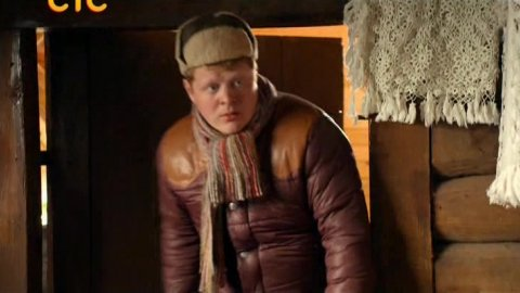 Принц Сибири 1 сезон 8 серия, кадр 3