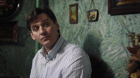 Простая жизнь 1 сезон 11 серия, кадр 4