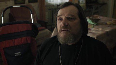 Простая жизнь 1 сезон 7 серия