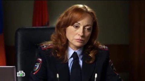 Пятницкий 4 сезон 1 серия