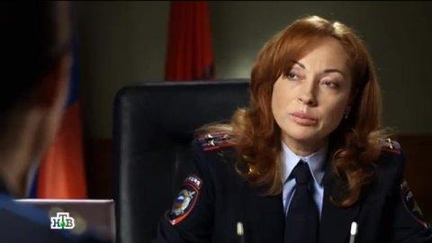 Пятницкий 4 сезон 1 серия, кадр 8
