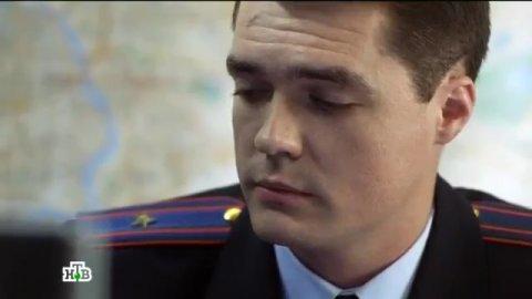 Пятницкий 4 сезон 20 серия, кадр 4