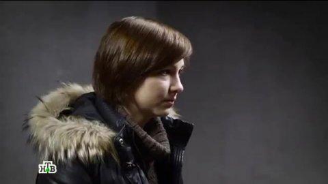 Пятницкий 4 сезон 6 серия, кадр 11