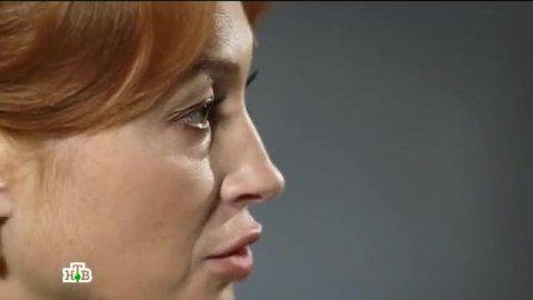 Пятницкий 4 сезон 9 серия, кадр 12