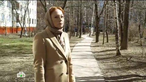 Пятницкий 4 сезон 9 серия, кадр 10
