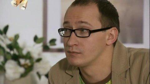 Ранетки 2 сезон 15 серия