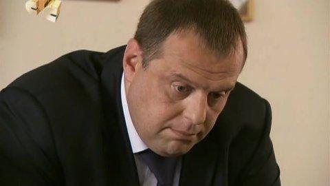 Ранетки 2 сезон 27 серия