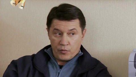 Ранетки 2 сезон 42 серия