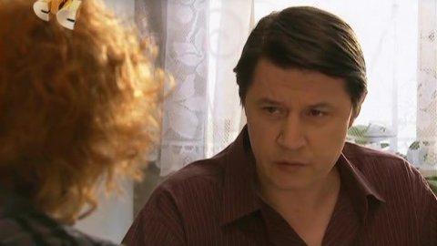 Ранетки 2 сезон 7 серия