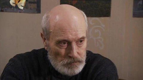 Ранетки 2 сезон 75 серия