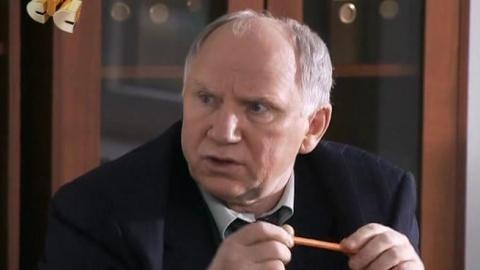 Ранетки 2 сезон 78 серия, кадр 2