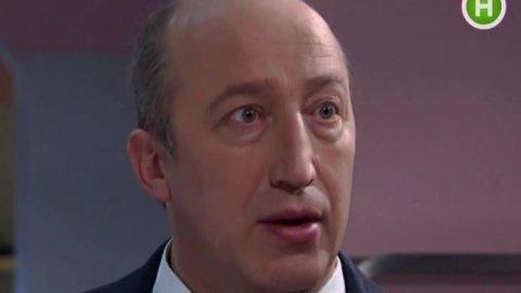 Ранетки 5 сезон 40 серия