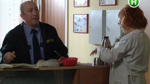 Ранетки 6 сезон 68 серия