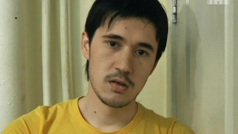 Реальные пацаны 1 сезон 11 серия