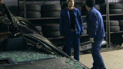 Реальные пацаны 1 сезон 50 серия, кадр 4