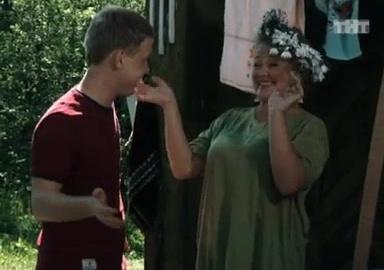 Реальные пацаны 2 сезон 14 серия, кадр 4