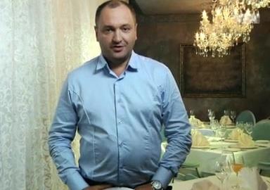 Реальные пацаны 2 сезон 14 серия, кадр 10