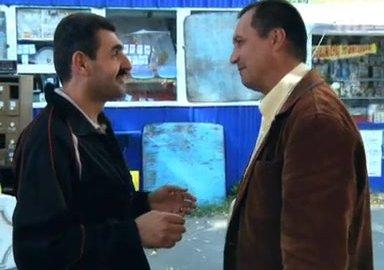 Реальные пацаны 2 сезон 18 серия, кадр 2