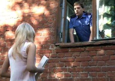 Реальные пацаны 2 сезон 2 серия, кадр 5