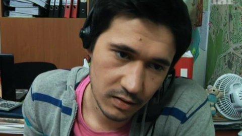 Реальные пацаны 2 сезон 21 серия, кадр 3