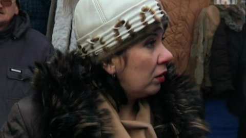 Реальные пацаны 2 сезон 23 серия, кадр 7
