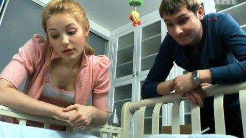 Реальные пацаны 2 сезон 28 серия