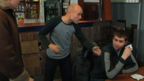 Реальные пацаны 2 сезон 29 серия, кадр 6