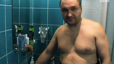 Реальные пацаны 2 сезон 38 серия, кадр 5