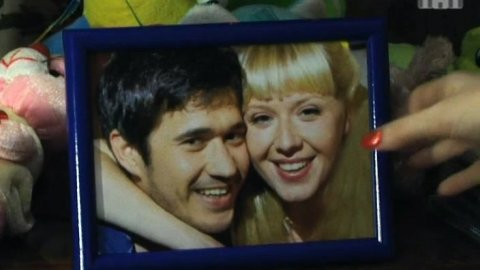 Реальные пацаны 2 сезон 39 серия