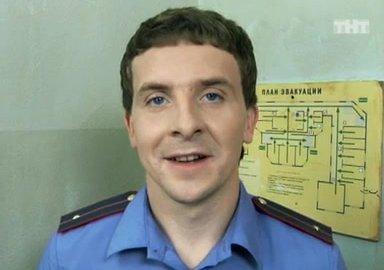 Реальные пацаны 2 сезон 4 серия