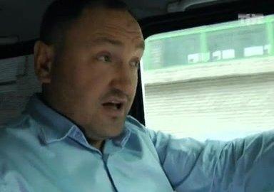 Реальные пацаны 2 сезон 4 серия, кадр 3