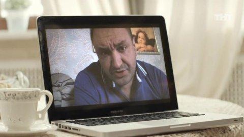 Реальные пацаны 3 сезон 2 серия, кадр 2