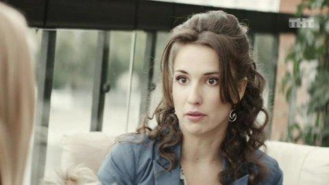 Реальные пацаны 3 сезон 2 серия, кадр 3