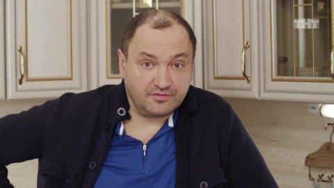 Реальные пацаны 3 сезон 30 серия