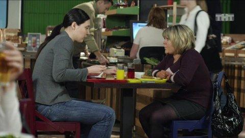 Реальные пацаны 3 сезон 32 серия, кадр 4