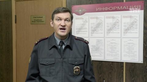 Реальные пацаны 4 сезон 9 серия, кадр 4
