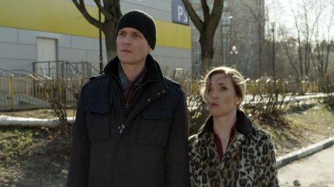Реальные пацаны 5 сезон 9 серия, кадр 4