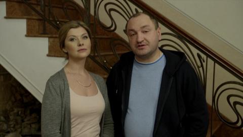 Реальные пацаны 6 сезон 15 серия