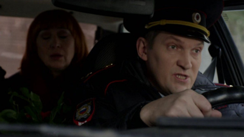 Реальные пацаны 5 сезон 32 серия