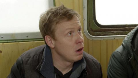 Реальные пацаны 5 сезон 33 серия, кадр 4