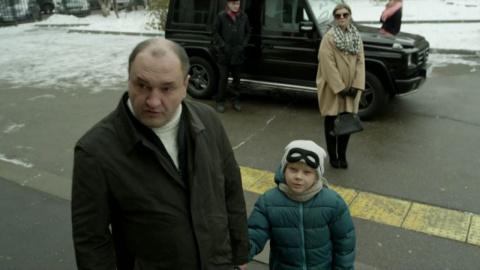 Реальные пацаны 5 сезон 34 серия