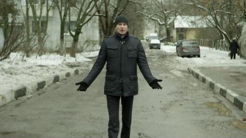 Реальные пацаны 5 сезон 35 серия, кадр 2