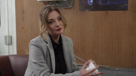 Реальные пацаны 6 сезон 2 серия, кадр 3