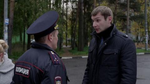 Реальные пацаны 5 сезон 19 серия