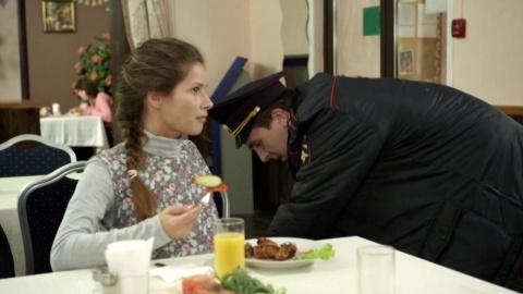 Реальные пацаны 6 сезон 6 серия, кадр 3